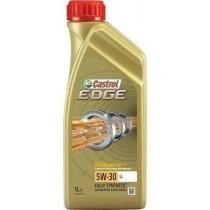 Castrol Edge Titanium FST LL 5W-30 1lt